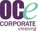 OCE Corporate Cleaning